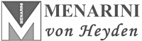 Menarini von Heyden