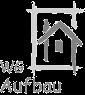 Wohnungsgenossenschaft Aufbau